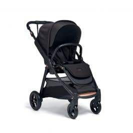 44++ Quinny stroller price south africa ideas in 2021