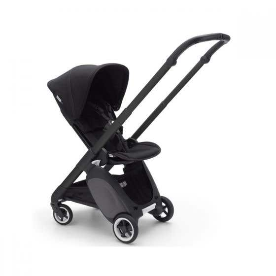 10+ Review stroller bugaboo ant indonesia info