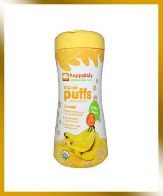Terkini Star Banana