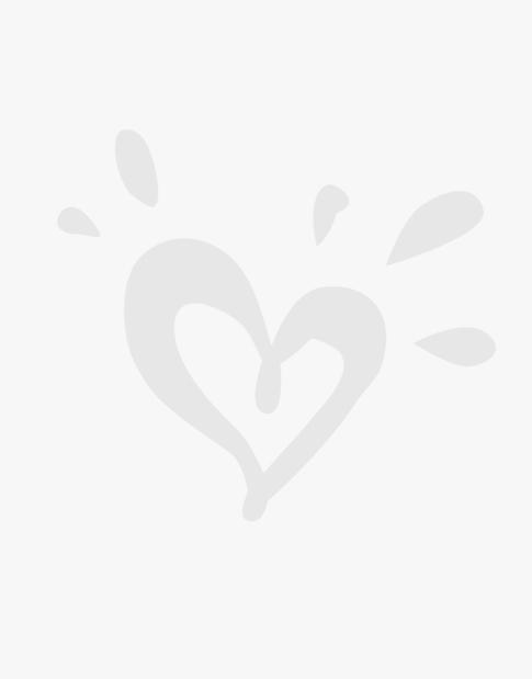 Nike Tanjun Print Shoe (Pre-School Girls')