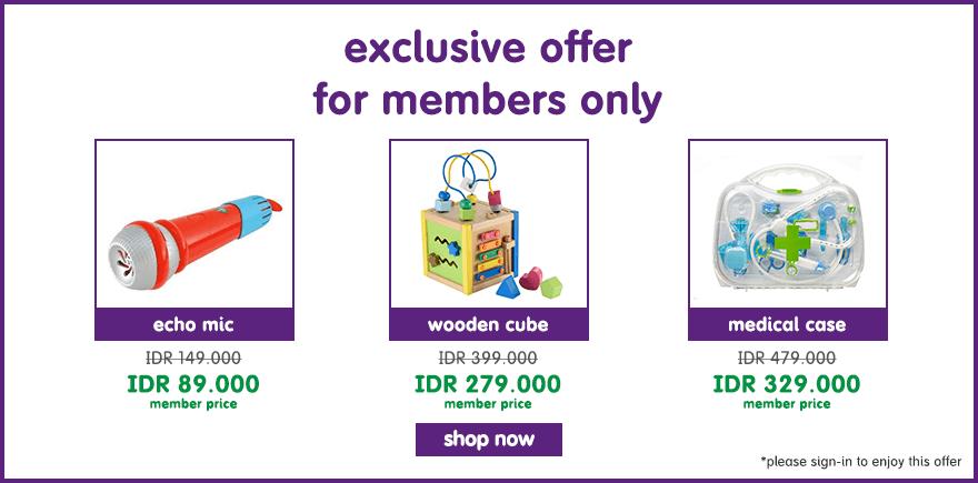 toys, elc toys, sale, promo, discount, mothercare