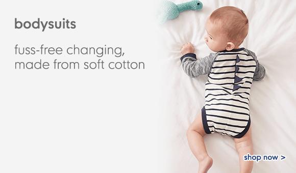 647c70d7238 Mothercare   Toko Peralatan Perlengkapan Bayi   Ibu Hamil