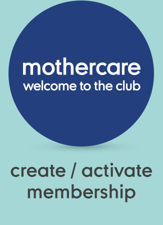 Create or Activate Membership