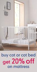 Mothercare : Toko Peralatan Perlengkapan Bayi & Ibu Hamil